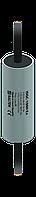 Разделительный искровой разрядник ISGC-100H Ex