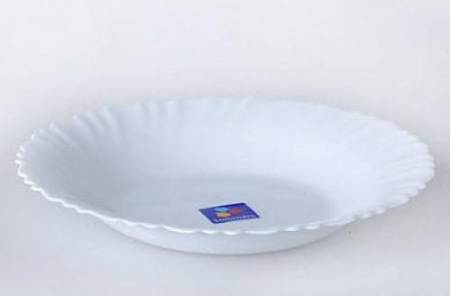 Тарелка суповая Luminarc Feston 210 мм