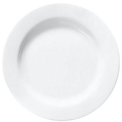 Тарелка десертная Luminarc Evolution Peps 195 мм