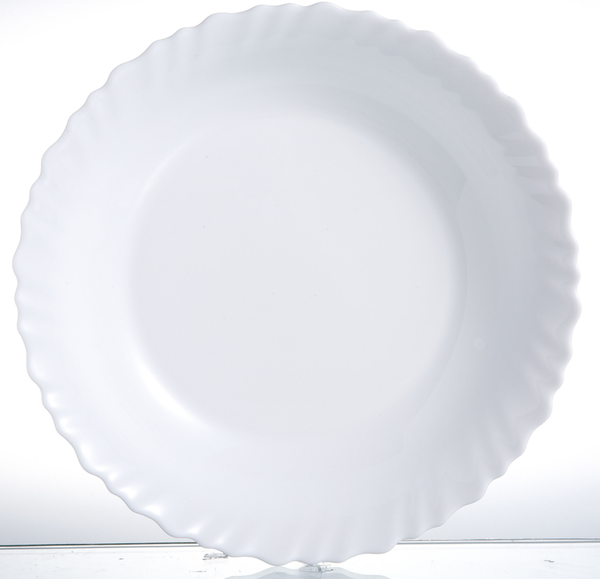 Блюдо Luminarc Feston 28 см