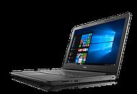 Ноутбук Dell 15,6 ''/Vostro 3568, фото 1