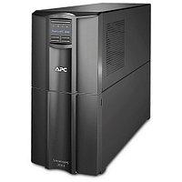 ИБП APC Smart-UPS 300VA LCD 230V