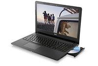 Ноутбук Dell 15,6 '' Inspiron 3567, фото 1
