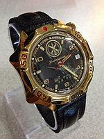 Командирские часы (Восток) -539771, фото 1