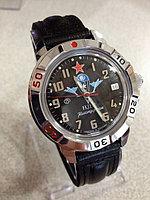 Командирские часы (Восток)-431288, фото 1