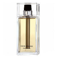 """Christian Dior """"Dior Homme Cologne"""""""