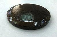 Камень для клея.