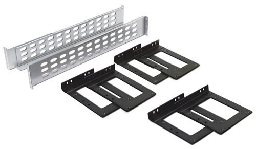 """Источники бесперебойного питания APC Smart-UPS SRT 19"""" Rail Kit for Smart-UPS SRT 5/6/8/10kVA"""