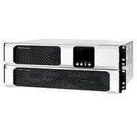 AEG Protect D.10000 VA / 9000 W Online Rackmount ready for parallel operation