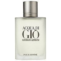 """Giorgio Armani """"Acgua Di Gio Men"""""""