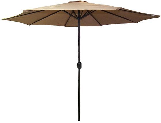 Зонт садовый  , фото 2