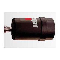 Топливный фильтр Fleetguard FF42003