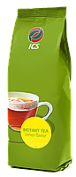 Чайный напиток ICS Instant Tea Lemon Flavour