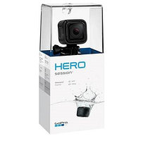Экшн-камера GoPro CHDHS-501 HERO 5 Session