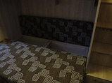Комплект детской мебели, фото 2