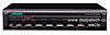 Усилитель DSPPA MP1000PIII, 350 Вт@100В