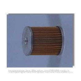 Топливный фильтр Fleetguard FF5028