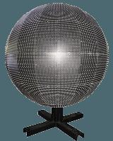 LED сфера