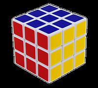 Кубик-Рубика 3х3х3, фото 1