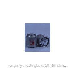 Топливный фильтр Fleetguard FF5040