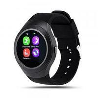 Smart Watch T11Pro Умные смарт часы Поддержка СИМ карты Micro SD Bluetooth Монитор сна Шагомер