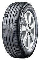 Летние шины Michelin Energy XM2 205/65 R15 94H