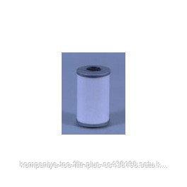 Топливный фильтр Fleetguard FF5054
