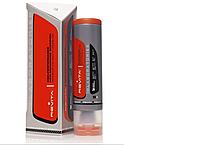 Шампунь для волос Revita DS Laboratories (180 мл)