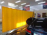 Шторы для автомоек в Алматы, фото 3