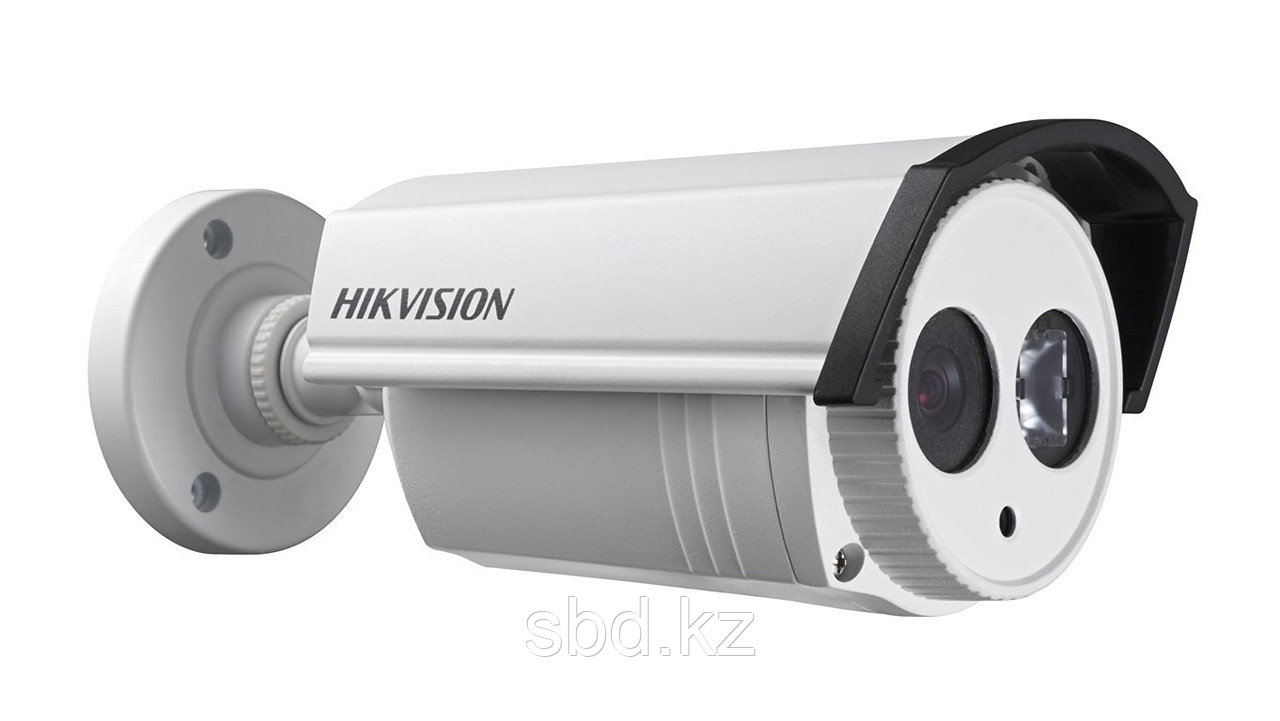 Камера видеонаблюдения Hikvision DS-2CE16D1T-IT3