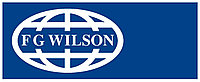 Ремень FG WIlson 909-024