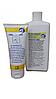 Triformin care (Триформин кэйр)