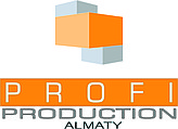 "ТОО ""PROFI Production LLP"""
