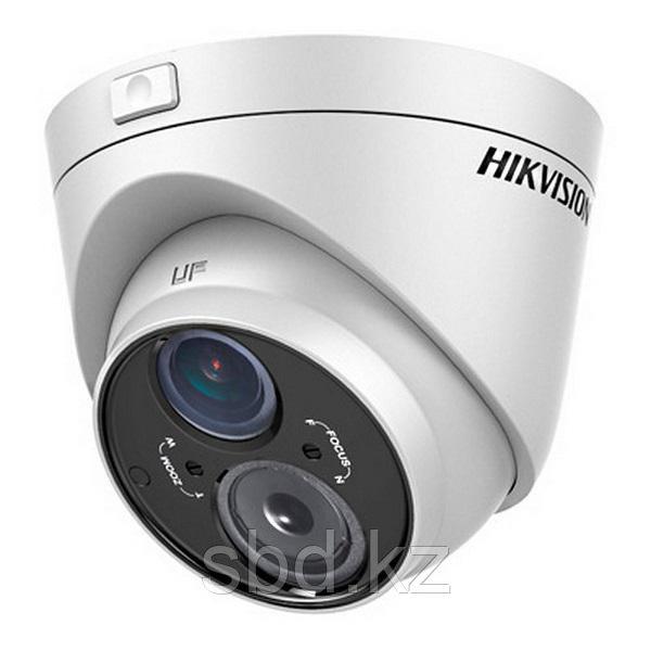 Камера видеонаблюдения Hikvision DS-2CE56D5T-VFIT3