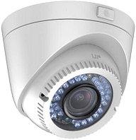 Камера видеонаблюдения Hikvision DS-2CE56D1T-VFIR3