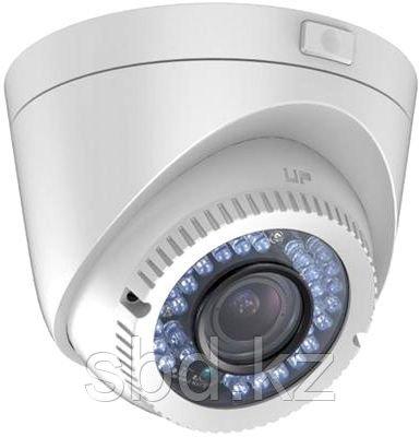 Камера видеонаблюдения Hikvision DS-2CE56D1T-IR3Z