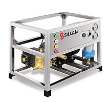 Аппарат высокого давления стационарный  Sillan-BN 801