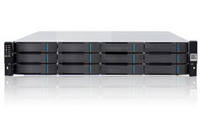 Система хранения данных GSE101600000D-8732