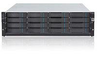 Система хранения данных GSE301600000D-8732