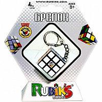 Брелок Кубик Рубика 3х3 , фото 1