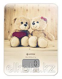 Весы кухонные VITEK VT-8025 MC
