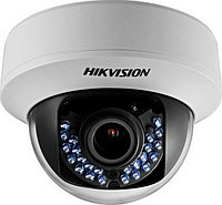 Камера видеонаблюдения Hikvision DS-2CE56D1T-AVFIR