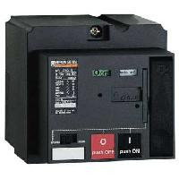 Мотор-редуктор 429434 NSX100/160 T100/160 220/240В AC Schneider Electric