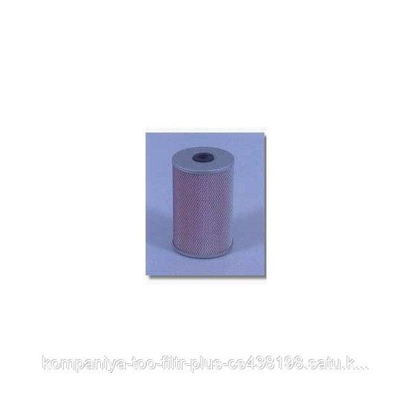 Топливный фильтр Fleetguard FF5122