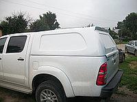 Кунг KNN на Toyota Hilux Vigo 2006-2014, фото 1