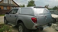 Кунг на Mitsubishi L200 Triton 2006-2013 KNN, фото 1