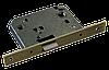Защелка сантехническая Morelli 2070 AB (цвет: бронза)