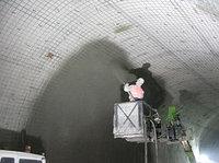 Утепление и гидроизоляция тоннелей, фото 1