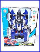 Робот Knight Р/У