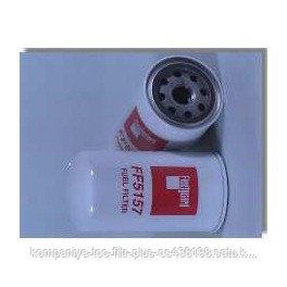 Топливный фильтр Fleetguard FF5157